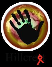 Hillcrest Aids